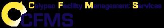 Calypso Facility Management Services